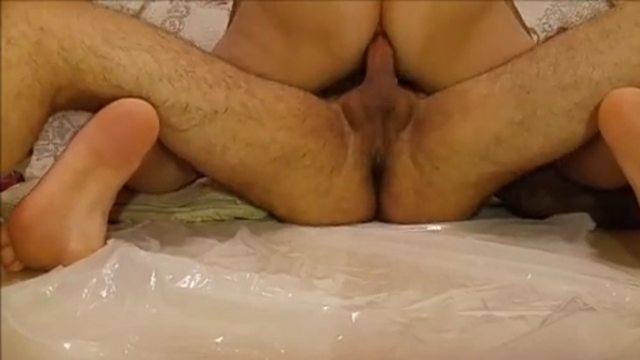 [scat Warning!] Sickpup69 - Sister Shits On Brother During Anal